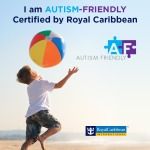 autism friendly cruise expert