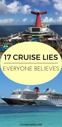 17-cruise-lies-505x1030